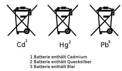 batterieverordnung_k