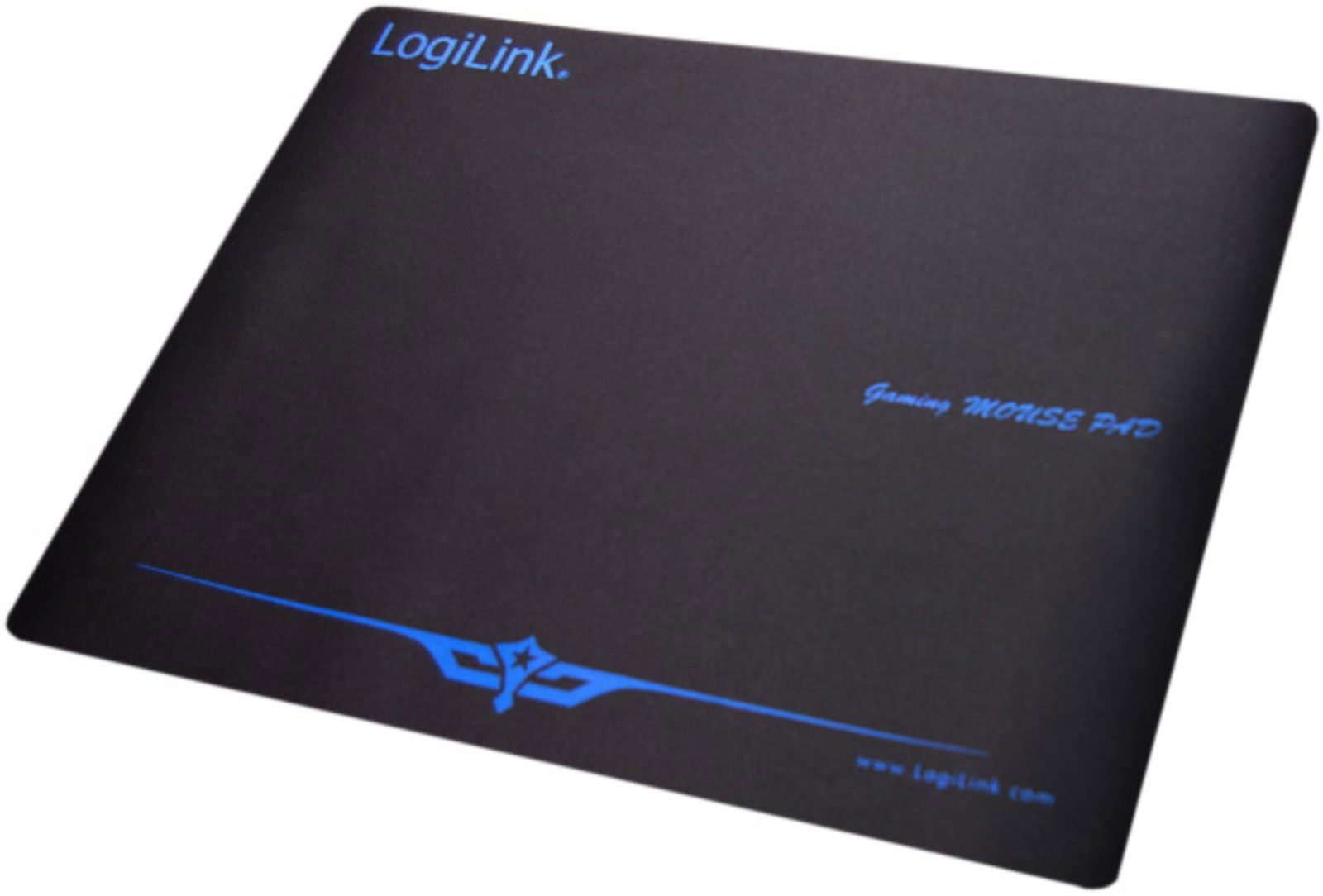 logilink mauspad xxl f r gaming und grafikdesign mousepad mouse maus pad id0017. Black Bedroom Furniture Sets. Home Design Ideas