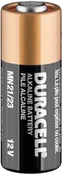 Duracell Specialty Alkaline MN21 Batterien 12 V Bulk MN21