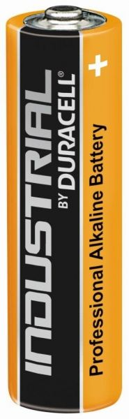 Duracell LR03 BULK Industrial AAA Batterie MN2400