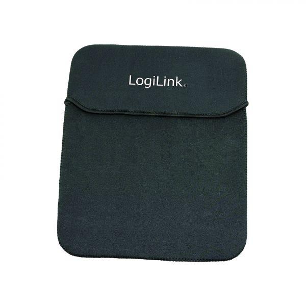 "LogiLink Notebook sleeve 13,3"""