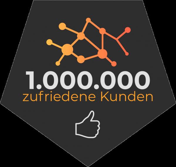 1-000-000_Kunden