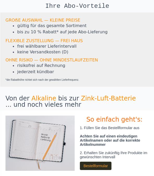 Screenshot-2021-08-26-at-19-46-07-Nie-wieder-leere-Batterien-NEU-Der-EWANTO-Abo-Service
