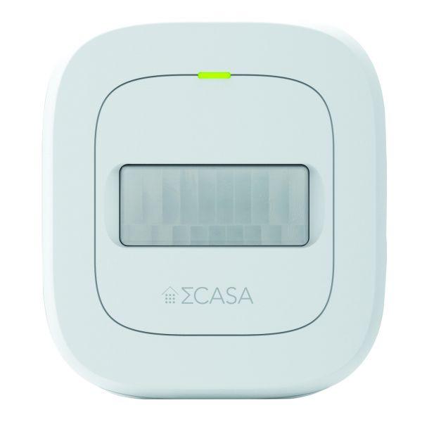 LogiLink Smart Home Bewegungssensor Bluetooth 4.0 SH0009