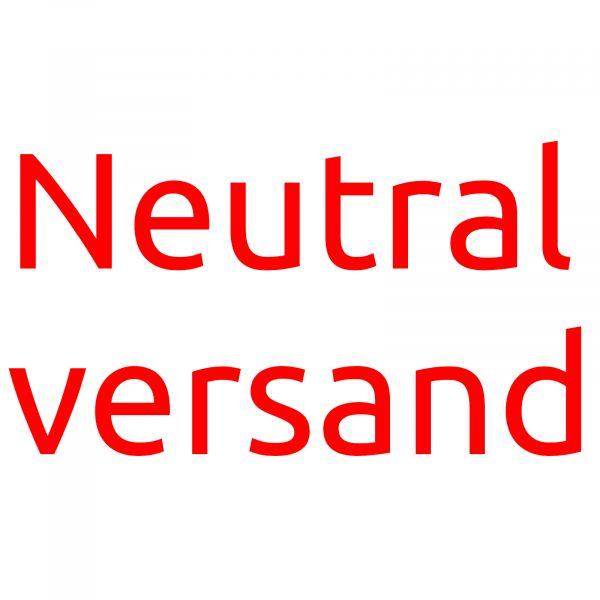 Diverse Neutral Dropship