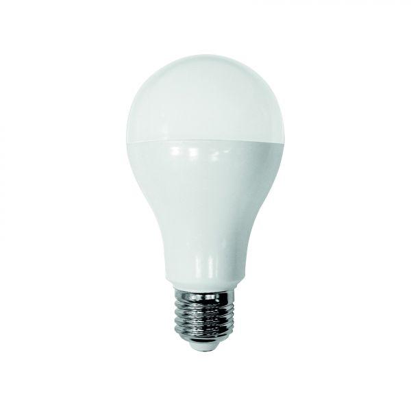 LogiLink Smart Home Glühlampe 9W LED Bluetooth 4.0