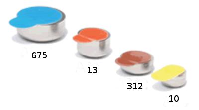 h-rger-tebatterien_richtige-bezeichnung-ganz-neu