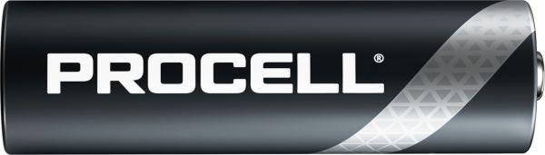 Duracell AA Procell LR6 Batterie Mignon LR06 ehem. Industrial Bulk MN1500