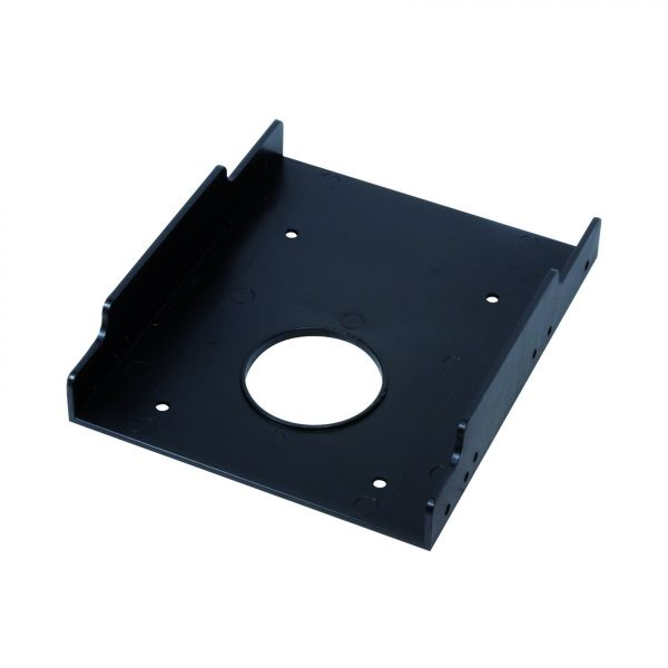 "LogiLink Bracket for 2,5"" HDD/SSD"