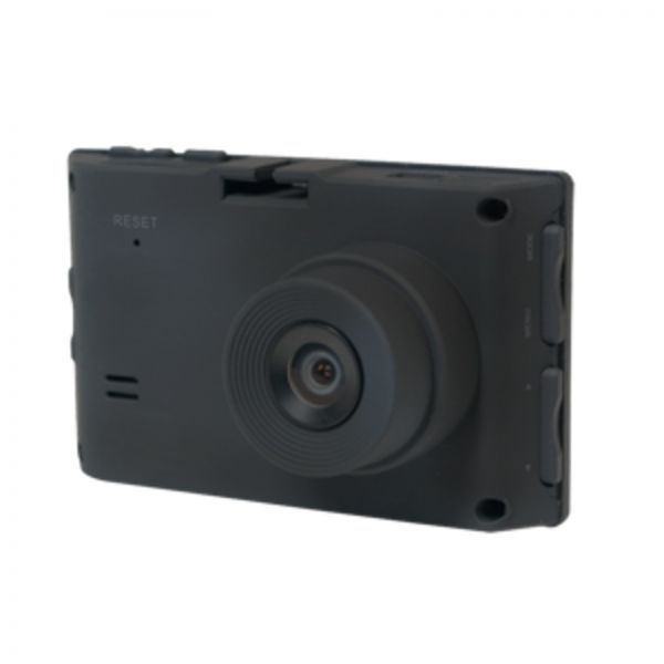 LogiLink Dashcam Car DVR Camera