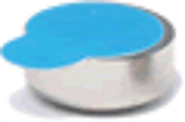 Diverse Eine Zelle Gr. 675 Hörgerätebatterie PR44 Blau 24600 Hearing Aid B-Ware