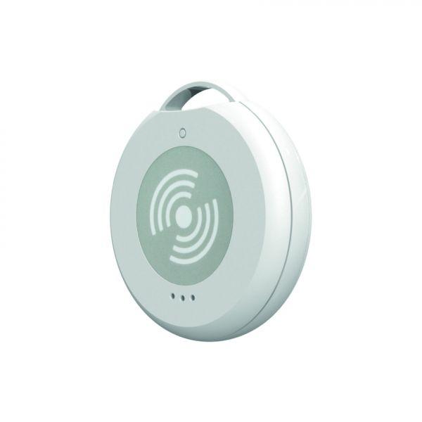 LogiLink Smart Home Shock Sensor Bluetooth 4.0
