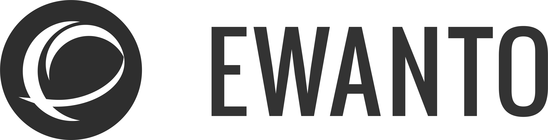 EWANTO
