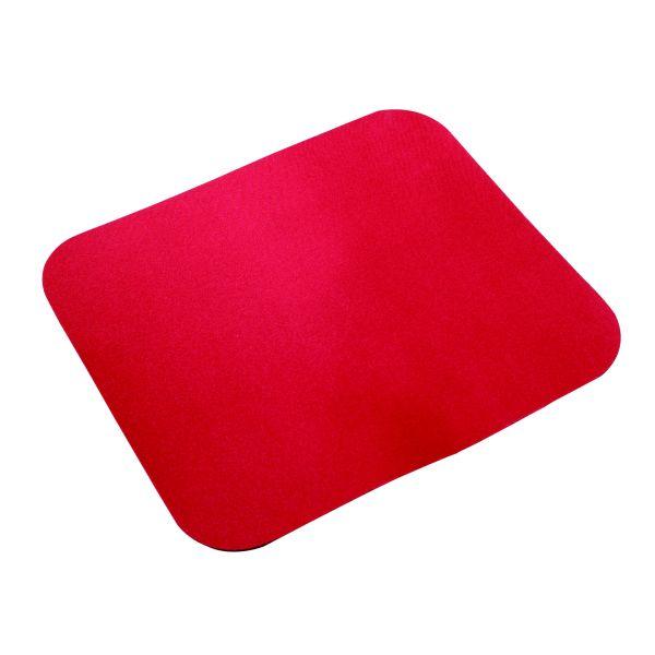 LogiLink Mauspad rot ID0128