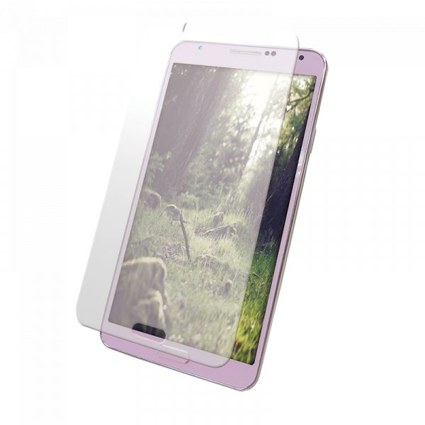 LogiLink Displ. protection glass for SamsungNote3 AA0054