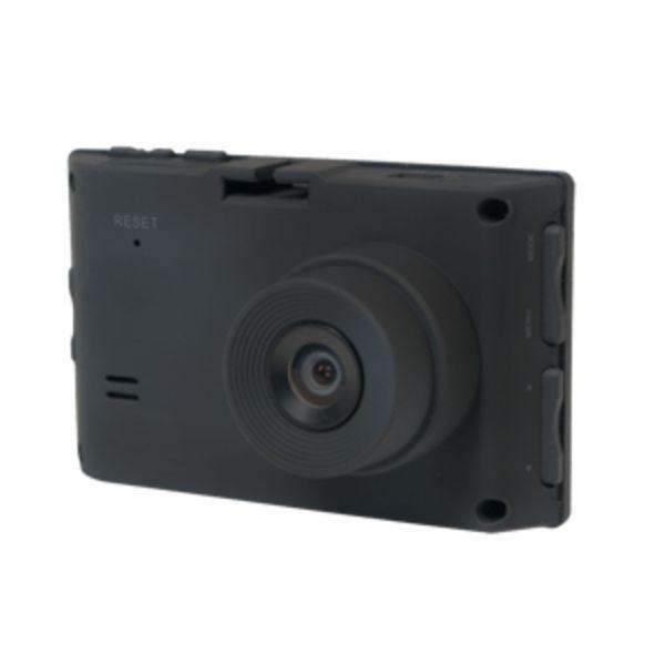 LogiLink Dashcam Car DVR Camera UA0221