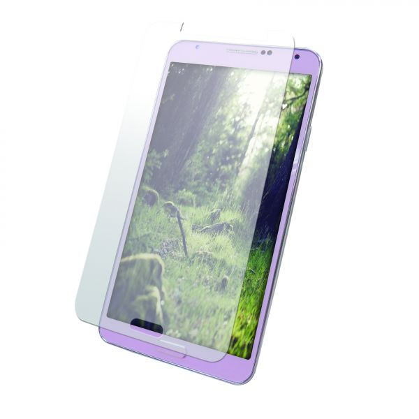 LogiLink Displ. protection glass for SamsungNote3