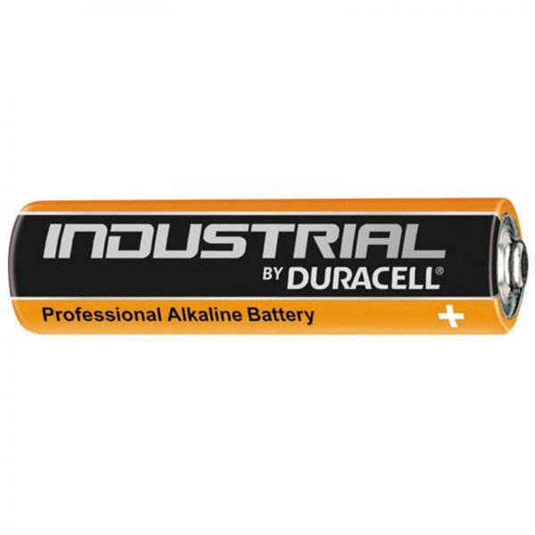 Duracell MN1500 LR6 BULK Industrial AA Batterie Mignon LR06