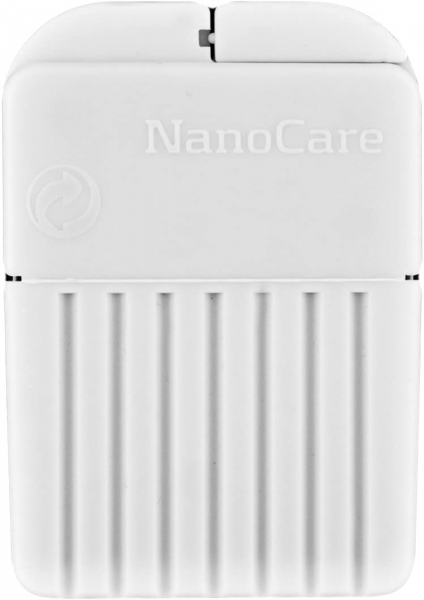 WIDEX 8er Box Widex NanoCare Cerumenfilter Wachsschutz mit je einem Filter-Wechselstift HA-08
