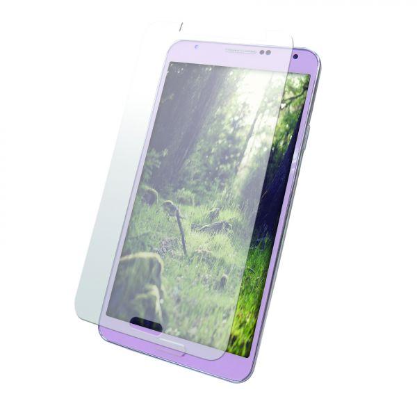 LogiLink Displ. protection glass for SamsungNote3